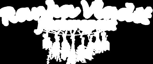 logo Ranka Vladic