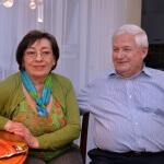 Ranka Vladic fitoterapeut
