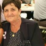 Danica Panzalovic