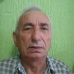 Dusan Stojadinovic