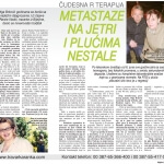 metastaza-jetra