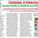 Ratko Suzic