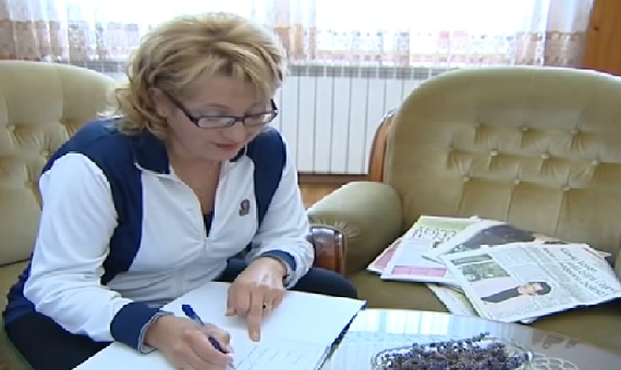 Ranka Vladic