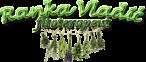 Logo-Ranka-Vladic
