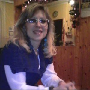 Marijana(1)