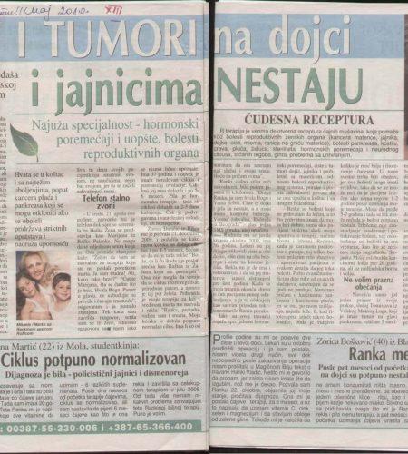 tumor-na-dojci