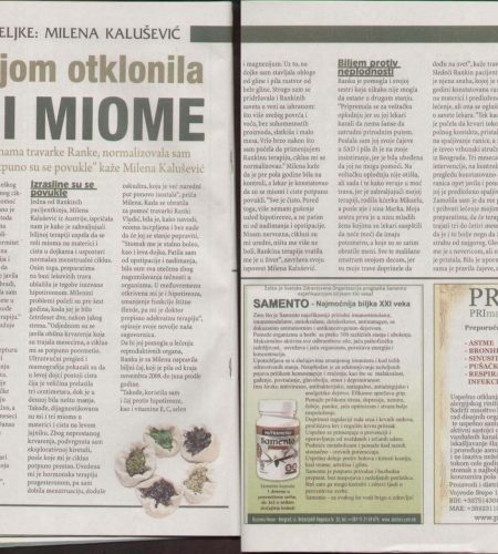 lijek-za-miome