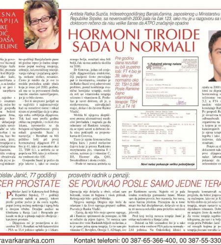 lijek-za-hormone